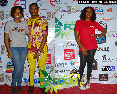 festac-food-fair-2016-red-carpet-4