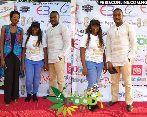 festac-food-fair-2016-red-carpet-5