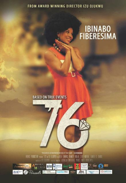 ibinabo-fiberesima-76-movie-jpeg