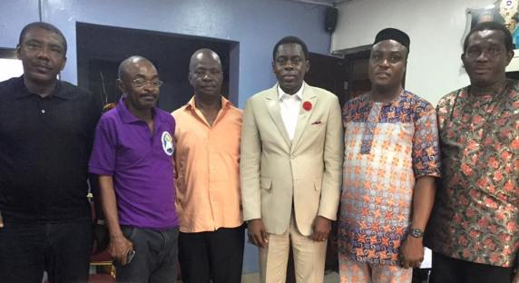 rehabilitation-of-52-road-by-rccg-kings-royal-palace-2
