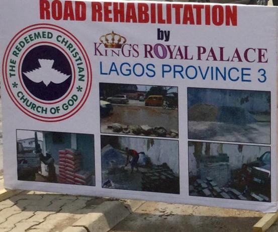 rehabilitation-of-52-road-by-rccg-kings-royal-palace-3