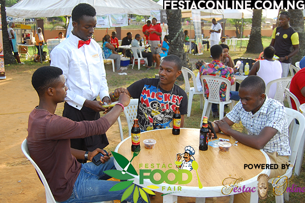 attendees-at-festac-food-fair-2016