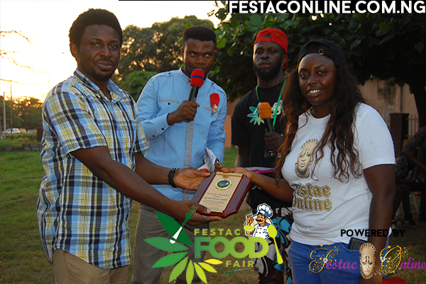 best-overall-vendor-at-festac-food-fair-2016