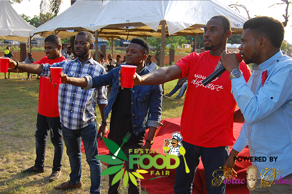 drinking-competition-participants-at-festac-food-fair-2016