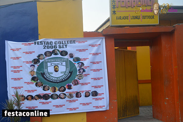 festac-college-2006-set-reunion-2016-10