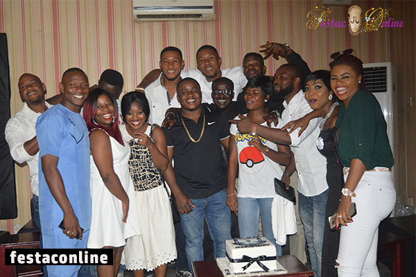 festac-college-2006-set-reunion-2016-12