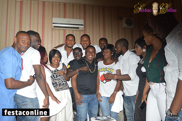 festac-college-2006-set-reunion-2016-6