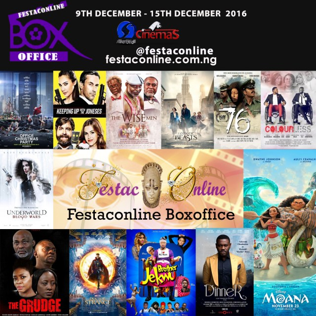 festaconline_boxoffice_9th-15december_2016