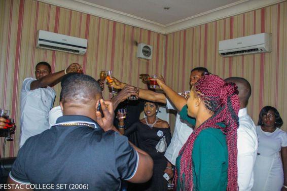 festac-college-2006-reunion-5