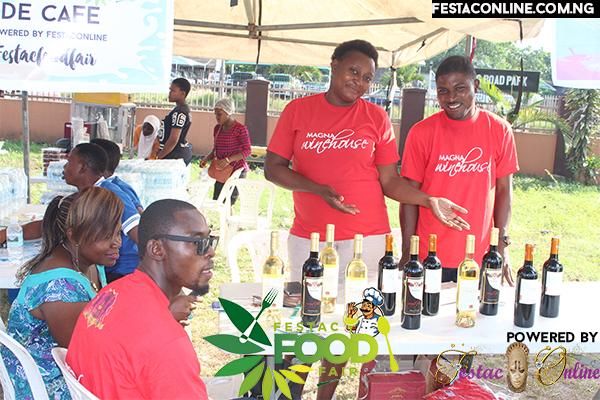 magna-wines-at-festac-food-fair-2016
