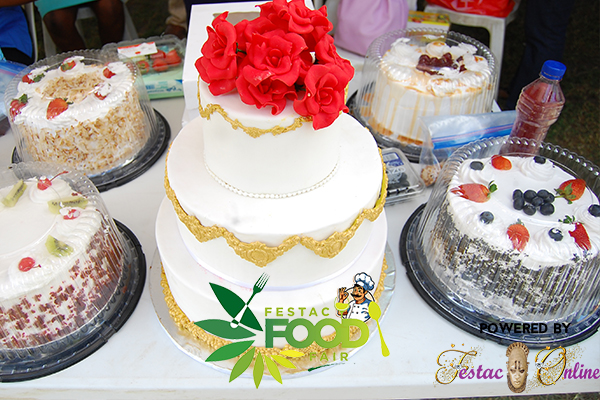 sweet-haven-cakes-at-the-festac-food-fair-2016