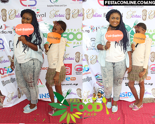 vj-priceless-at-festac-food-fair-2016