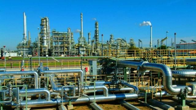 116-million-naira-modular-refinery-built-amuwo-odofin