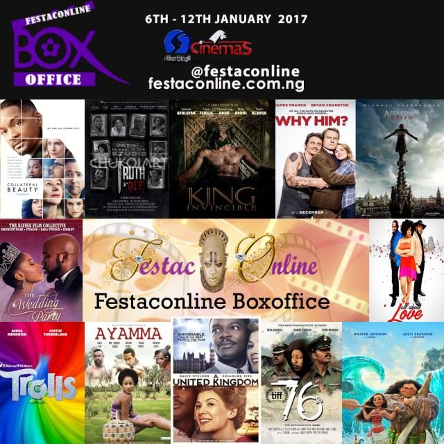 festaconline-boxoffice-listing-6th-12th-january-2017-silverbird-cinemas-festac