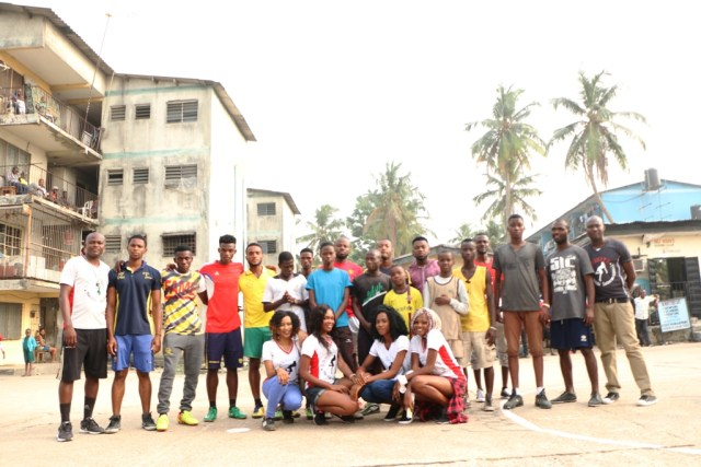 Penalty-King-Festac-Season2 (11)