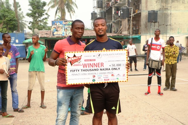 Penalty-King-Festac-Season2 (5)