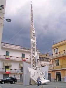 Giglio del Calzolaio 2010