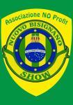 Associazione Nuovo Bisignano Show