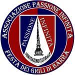 Stemma Associazione Passione Infinita