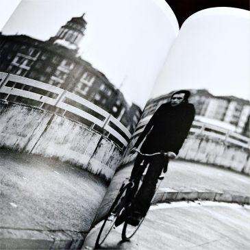 BicicletteVinoParole&Milano