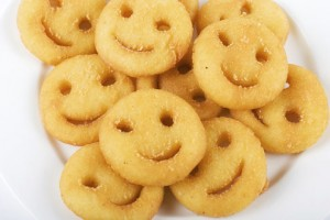 batatinhas-fritas-smiles