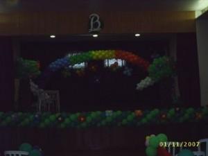 fotos braga decoracao 148