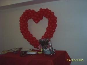 noivado karina 2005 001