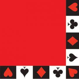 Ideale book of ra kostenlos online Handy-Casinos