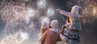 Capodanno Lombardia 2020