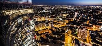 Capodanno low cost Milano 2020