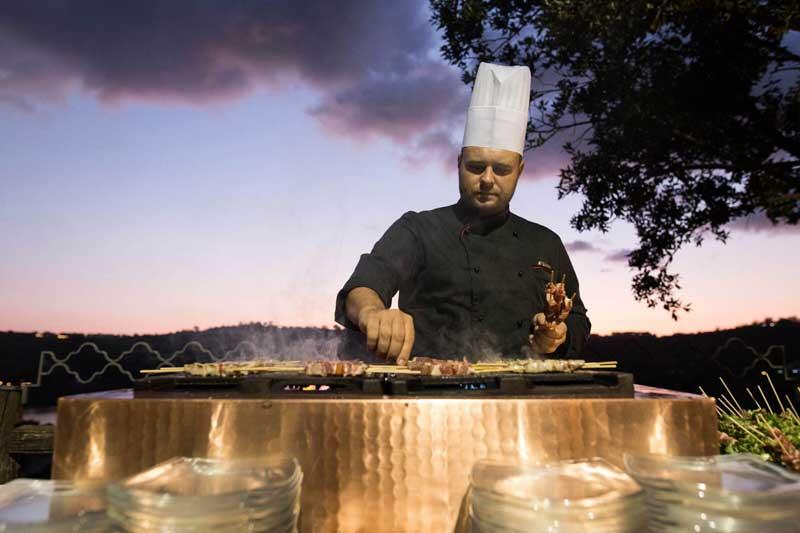 street food I nostri Servizi - Festeggiando Caterinf