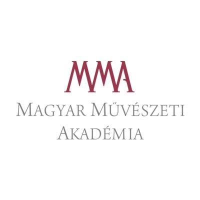 mma-logo
