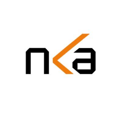 nka-logo