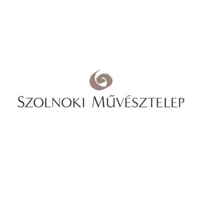 szmt-logo