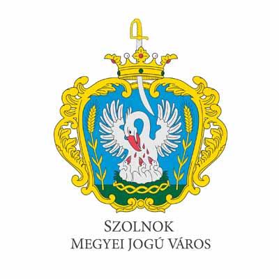 szolnokvaros-logo