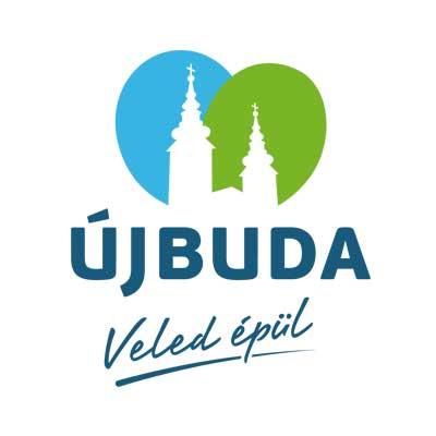 ujbuda-logo