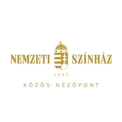 nemzetiszinhaz-logo