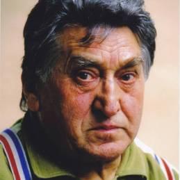2009 Bartl József Munkácsy Mihály-díjas festőművész