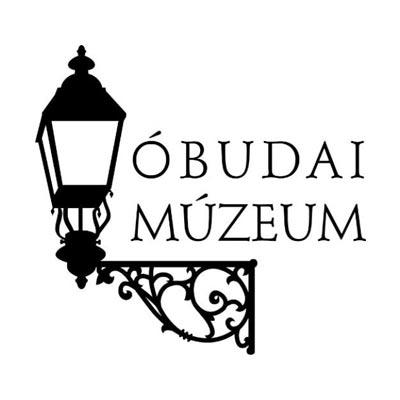 obudai-muzeum