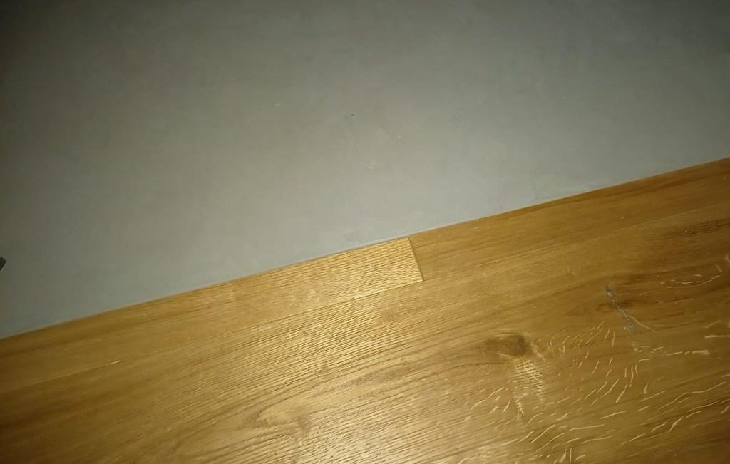 drewno i beton