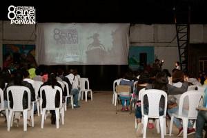 cine-mi-barrio-barrio-la-maria-4