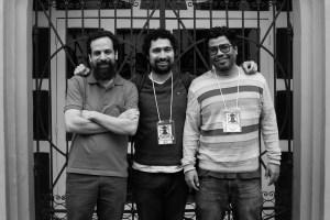 talleristas-de-sonido-los-amigos-de-modular