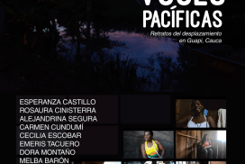 voces-pacificas-final[1]