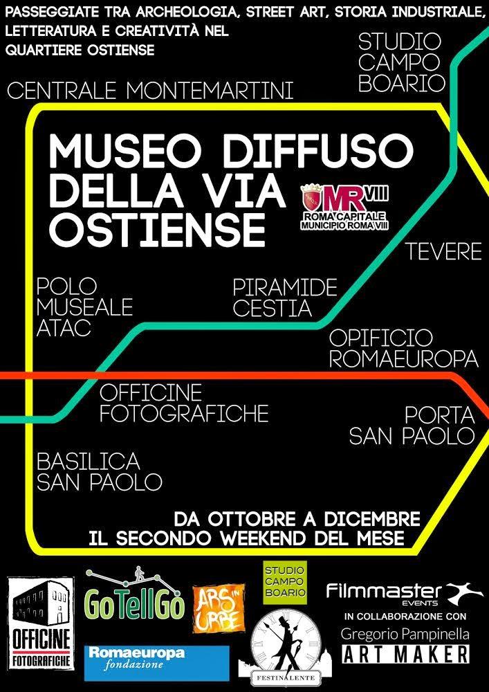 museo_diffuso