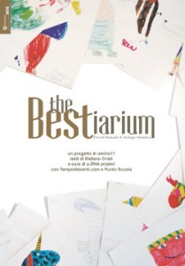 Bestiarium-copertina-209x300