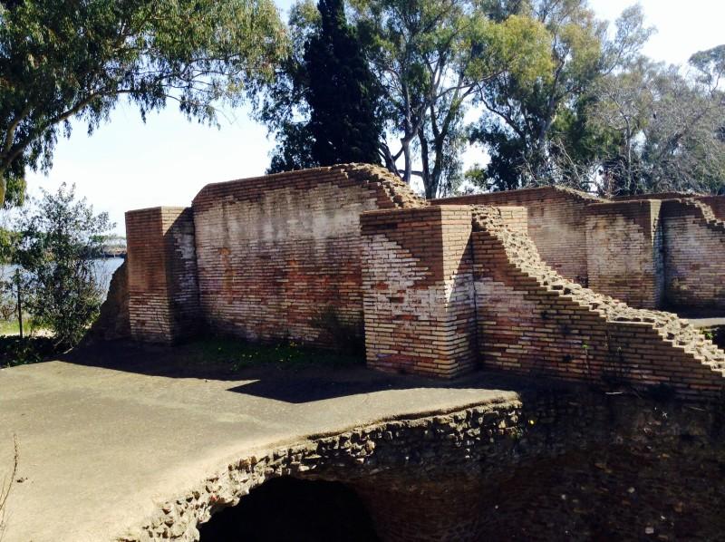 portus 2