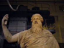montemartini (1)