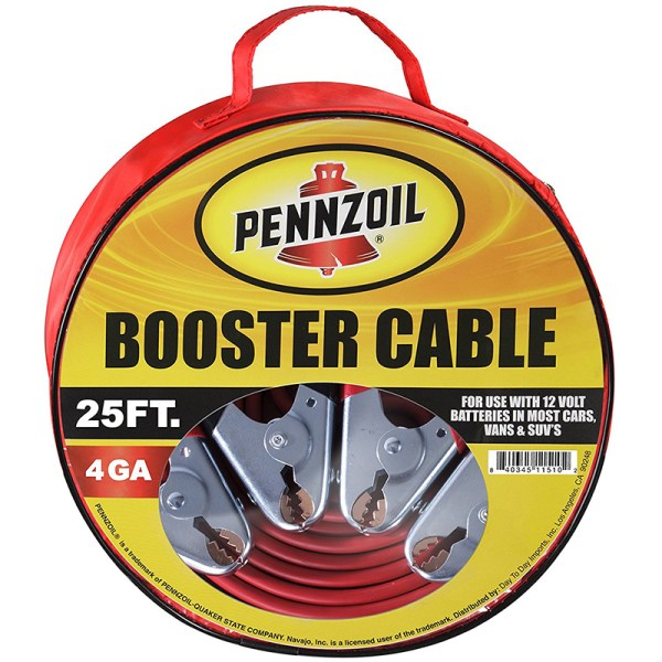 FP-VEH02-01 Festiport - Jumper Cables - 01