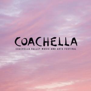 Coachella Storage Festiport