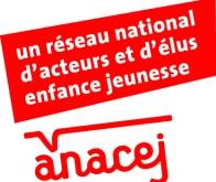 anacej_logo_2016_rouge